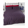 Don't Wake Me Up Double Duvet Cover & Pillowcase Set
