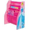 Disney Princess Sling Bookcase Furniture