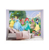 Disney Princess Walltastic Wall Mural 2.44m x 3.05m