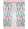 Disney Princess Ariel Little Mermaid $93.99 Bedroom Makeover Kit Curtains