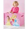 Disney Princess Toy Box Furniture