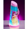 Disney Princess GoGlow Beam Tilt Torch Night Light