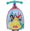 Disney Princess Scootin' Suitcase