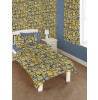 Despicable Me Minions Readymade Curtains