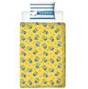 Despicable Me Minions Awesome Single Duvet Cover Bedding Set