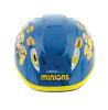 Casco di sicurezza Minions 2