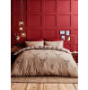 Stag King Duvet Cover & Pillowcase Set