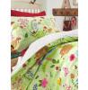 Bluebell Woods Single Reversible Duvet Cover and Pillowcase Set