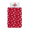 Elf on the Shelf Christmas Junior Duvet Cover Set