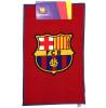 FC Barcelona Crest Tappeto