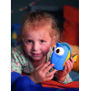 Finding Dory Portable LED SoftPal Light
