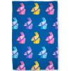 Fortnite Llama Fleece Blanket