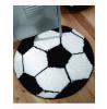 Football Rug Catherine Lansfield