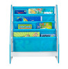 Dinosaurs Kids Sling Bookcase