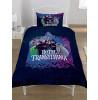 Hotel Transylvania Cast Single Bedding Set