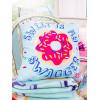 JoJo Bow Sweet Reversible Cushion