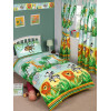 Price Right Home Jungle-Tastic Wallpaper Border - A129.AA Bedroom