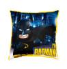 Lego Batman Movie Hero Square Cushion