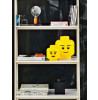 Lego Small Storage Head