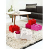 Lego Storage Brick Box 4 - Más colores disponibles