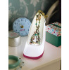 High Heel Shoe LED Night Light