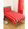 Liverpool FC Pulse Single Duvet Cover Bedding Set