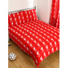 Liverpool FC Pulse Reversible Double Duvet Cover Set