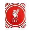 Liverpool FC Coperta in pile 54,75€ Makeover per camera da letto
