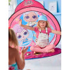 LOL Surprise Fashion Stage Wendy House Role Play Tent