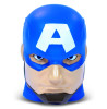 Captain America illumi-Mate Portable Colour Changing Light