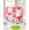Minnie Mouse Toddler Bed Bedroom Furniture