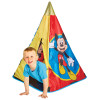 Mickey Mouse Play Tent Teepee