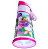 Minnie Mouse GoGlow Tilt Torch Light Night Beam