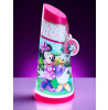 GoGlow Minnie Mouse Night Beam Tilt Torch Light