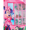 Minnie Mouse Happy Helpers Wendy House Play Tent