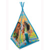 Disney Moana Teepee Play Tent