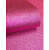 Muriva Pink Sparkle Glitter Effect Wallpaper - 701356
