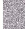 Muriva Textured Sparkle Wallpaper - Mink - 701357