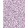 Textured Sparkle Wallpaper - 601530 - Soft Pink