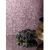 Textured Metallic Shimmer Wallpaper - Muriva 701378 Soft Pink