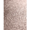 Fondo de pantalla con textura metálica Muriva Amelia - Oro rosa 701431