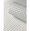 Diamond Texture Kylie Minogue Wallpaper Ivory Muriva 709000