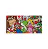 Nintendo Super Mario Gang Towel