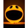 Lámpara Pac-Man con efectos de sonido