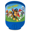 Paw Patrol Lenticular Night Light