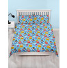 Paw Patrol Peek Double Bedding Set