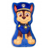 Paw Patrol $94.99 Bedroom Makeover Kit Cushion