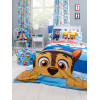 Paw Patrol Bedroom Peek Single Duvet Cover Set