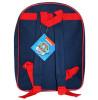 Paw Patrol Top Pups Backpack Bag