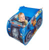 Paw Patrol Chase's Truck Play House Tent